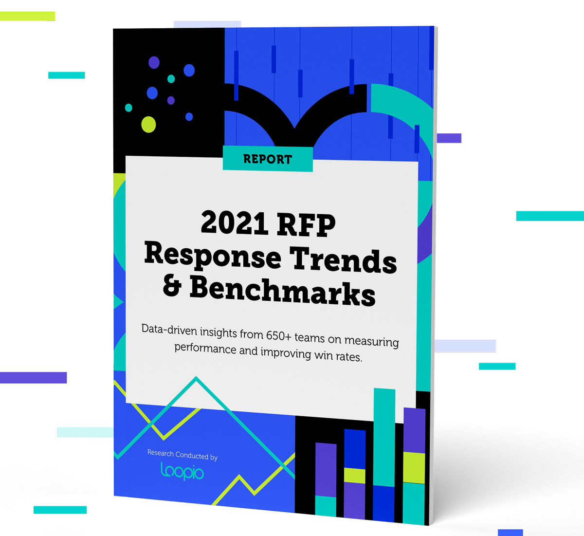 2021 RFP Response Trends & Benchmarks Report