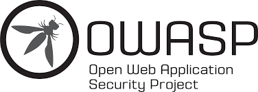 Pen test conduct with OWASP standards