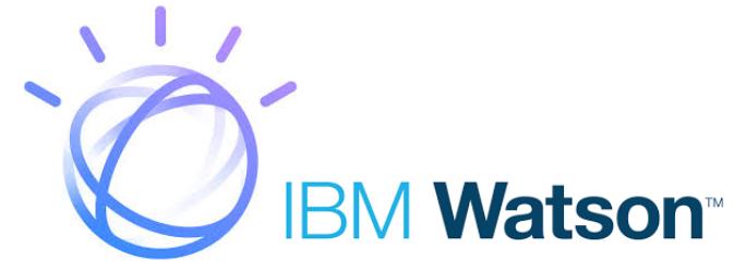 ibm-watson-health-industry page