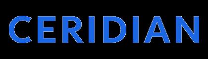 ceridian-logo