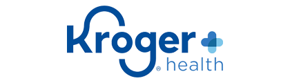 kroger-health-logo